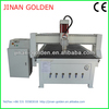 carving machines / cnc router wood carving machines
