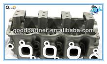 Durable !!! F8CV Cylinder headfor Daewoo matiz 11110-80D00