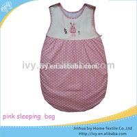 Organic baby sleeping bag 1 year old baby clothes