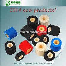heat ink roller/the heat roller for printer/heat solid ink roller/alibaba
