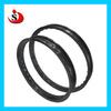"Supermoto/ Motocross Wheel 32 36 40 Holes 17"" Dirt Bike Wheels Rims"