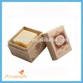 Vitaminas de la peca Revomal efecto Natural para blanquear la piel jabón para el negro de la piel