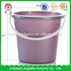 Customized free plastic barrels
