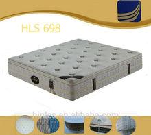 China Zone Pocket Spring Mattress For Sale,toddler bed mattress/queen size mattress cheap