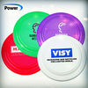 Plastic Big Cheap Frisbee YC054