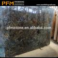 pfm رخام بلاط الأرضيات شحذ المستخدمة في الهواء الطلق الدرج
