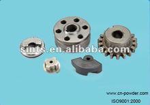HongKong custom designed OEM high precision wobbler metal gear small