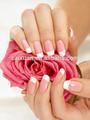 Gel des ongles de haute qualité avec 159 couleurs de gel de vernis, usine de nail art va fournir un échantillon gratuit