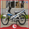 Nice Looking Best-Seller 110CC Motorcycle For Cheap Sale