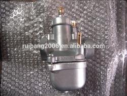 Vergaser SR4-3 Sperber S51 carb