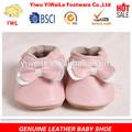 Обувь из Турции от известных брендов - Отличный Ход