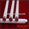 6400k T8 18W 36W fluorescent energy saving tubes