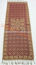 fashion sexy women knit cashmere scarf pattern,achecol,bufanda infinito,bufanda by Real Fashion