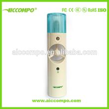 mini hand fan mini mist spray fan