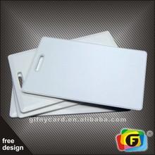 Access Control Card/mango Proximity Card/shenzhen Rfid Smart Mango Card