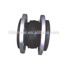 flexible_rubber_joint
