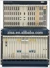 Huawei OptiX OSN 3500 SLQ EGS4 SDH PDH Ethernet WDM ATM ESCON FC / FICON DVB-ASI