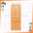 cheap best wooden doors and windows