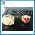 nba tori campionato anelli cz Super Bowl campionato anelli