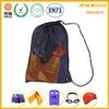mesh bag,nylon mesh bags,drawstring mesh bag