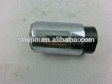 23221-31150 car 12v diesel mechanical fuel pump for toyota