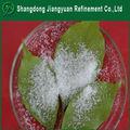 melhor qualidade de sulfato de magnésio heptaidrato fórmula preço do competidor