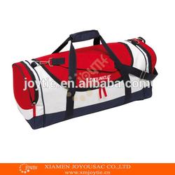2015 Fashion Travel Trolley Bags