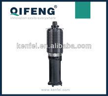 Q&QD low pressure electric fuel pump,pump factory