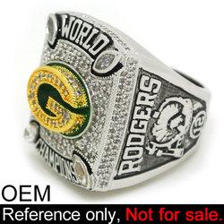 wholesale cheap bulk custom gothic punk jewelry