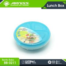 Ariniss BB 0211 most popular indian tiffin box