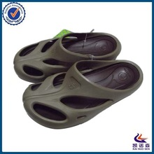 New design men EVA kolhapuri chappal slippers