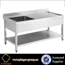 Used Commercial Kitchen Sinks Stainless Steel : Used Kitchen Sinks Stainless Steel Sink, Buy Used Kitchen Sinks ...