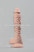 Oem ODM fabricante de juguetes sexuales pene y el pene de imágenes de la vagina