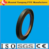 graphite filled ptfe shim washer, ptfe shim washer, ptfe o-rings