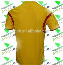 liverpool away jersey 2014-2015 season , thai original hot club team jersey, cheap soccer wear