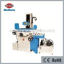 hydraulic surface grinder SG2046
