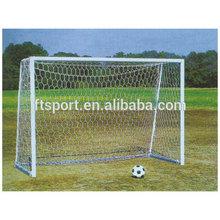 Mini steel Football/Soccer Goal/Post