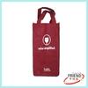 Promotional cheap custom shopping plastic bags