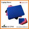 13.3inch Waterproof Neoprene Notebook Sleeve Bag