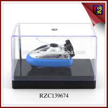 4CH Mini RC hovercraft for sale RZC139674