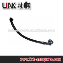 3221-2912010-01 USED FOR GAZ Leaf Spring
