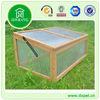 2014 Hot Sell Garden Cold Frame DXGH001