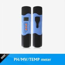 ph meter hydroponics ph meter price