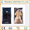 2014 fashion design kids gift new maleficent baby doll