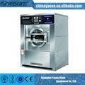 горячая продажа нержавеющей стальной шкаф для стиральной машины