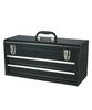professional cumtom tool box with high quality