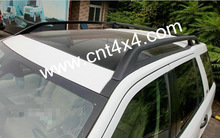 TS16949 Luggage roof for vehicles FREELANDE 2 (2003+)SX2-006
