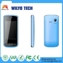 WH80i Cheap Pone 2.4 2.6 inch Very Small Mini Touch Screen Cell Phone Mobile Phone Arabic Keyboard