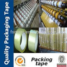china supplier oca optical adhesive tape