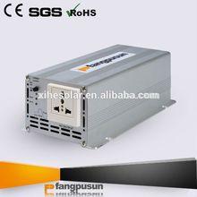 Fangpusun FP-S-300 solar panel off grid converter pure sine wave